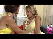 порно видео маме рвут жопу и делают буккаке