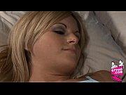 Порно онлайн видео с анжелиной джоли