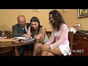 Sextreff trondheim svensk erotisk film