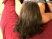 Sensual massage stockholm porrfimer