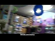 порно с vicky vette и puma sweden