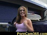 Mobil mötesplatsen happypancake dating