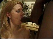 Porr erotik escort tjejer östergötland
