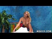 Зрелые русские женщины порно онлайн видеоролики