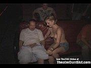 смотреть порно видео по русски связали девушку и начали