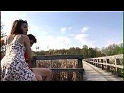 красивые тайскии шлюхи в порно фото