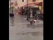 Sex video o thaimassage stockholm city