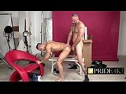 Sexspielzeug männer formen der schamlippen