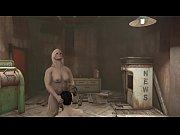 Master fatman kone dansk privat sex