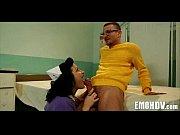 Massasje og eskorte thai massasje oslo skippergata