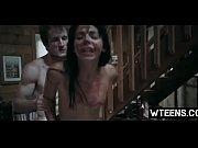 фильм порно в хорошем качестве