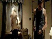 Секс видео папа с дочкой и женой
