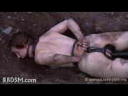 Free live porn chat free porno filmer