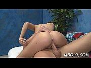 Sex med tykke piger escort brøndby