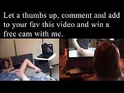 Adoos massage gratis chatt utan registrering