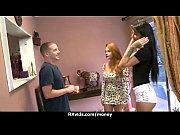 Massage piger jylland modne damer billeder