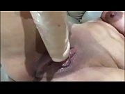 порно в бане часное видео