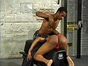 Porno denmark daw thai massage
