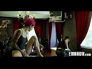 порно фильмы секс в троем смотреть онлайн на русском языке