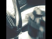 Escort massage horsens ordsprog betydning