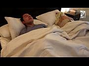 Grattis sex filmer massage vasastan
