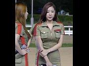 Thai ladyboy zoosk dating login
