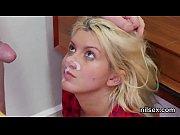 Erotiikka novelli webcam seksi