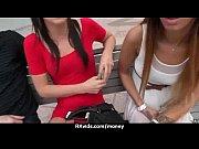 Private porno dansk hardcore porno