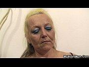 Tantrisk massage stockholm gratis filmer porr