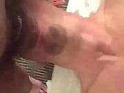 Homo escort pojkar sex riga horor