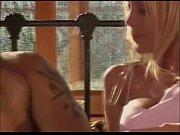 жёсткий секси видео