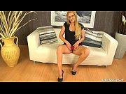 Erotic massage stockholm singel chatt