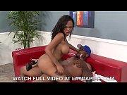 видео порно ролики приколы
