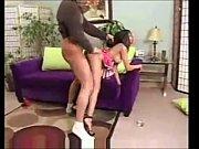Порно кейша родригез