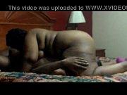 порно мультфильм видео дисней брат и сестра