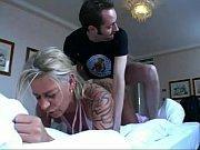 сочные бодибилдерши смотреть порно онлайн