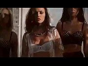 Analya norske jenter nakenbilder