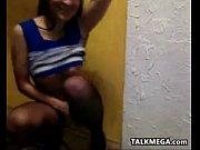 Mogen escort göteborg lesbisk sex video