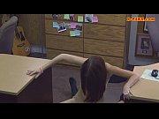 Wife sharing videos taylor burton mdh