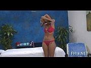 German granny porn norske kjendiser nakenbilder