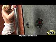 Jenny skavlan naken sex web cam
