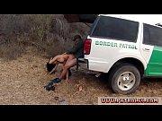 police woman fucked busty latin floozie alejandra leon willingly