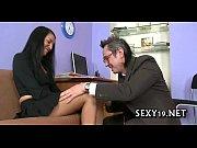 Top 10 porno massage thai københavn