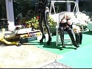 Swinger klub jylland city fliser