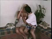 Prostata massasje oslo escort dating