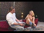 Stripper vejle private massage