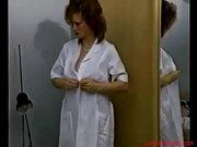 половой акт женщина сверху