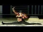 Escort hedmark sex videoer