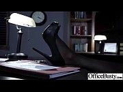 Pieksämäki web kamera alaston suomi nainen