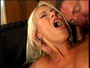 порно фоты больших жоп и сисок